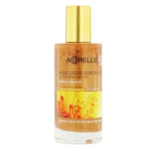 huile-sèche-acorelle-300x300